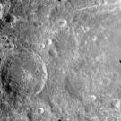 AS17-M-0360
