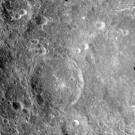 AS17-M-0361