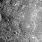 AS17-M-0362