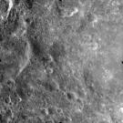 AS17-M-0363