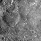 AS17-M-0364