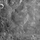 AS17-M-0365