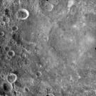 AS17-M-0366