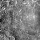 AS17-M-0371