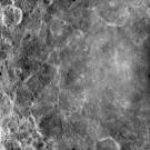 AS17-M-0373