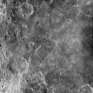 AS17-M-0374