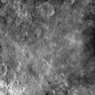 AS17-M-0375