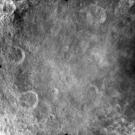 AS17-M-0376