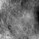AS17-M-0378