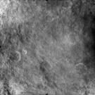AS17-M-0379