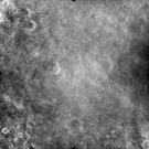 AS17-M-0383