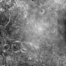 AS17-M-0385