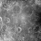 AS17-M-0388