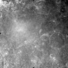 AS17-M-0404