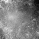 AS17-M-0405