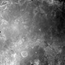 AS17-M-0408