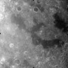 AS17-M-0414