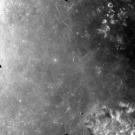 AS17-M-0423