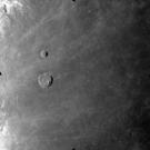 AS17-M-0430