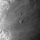 AS17-M-0431