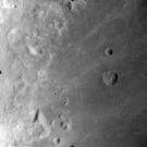 AS17-M-0432