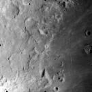 AS17-M-0433