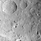 AS17-M-0435