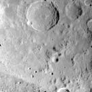 AS17-M-0436