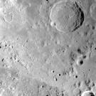 AS17-M-0437