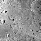AS17-M-0438