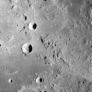 AS17-M-0439