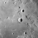 AS17-M-0440