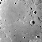 AS17-M-0441