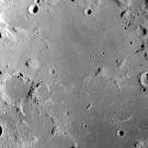 AS17-M-0442