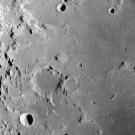 AS17-M-0443