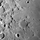 AS17-M-0444
