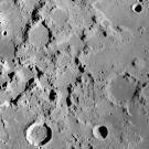 AS17-M-0445