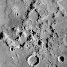 AS17-M-0446