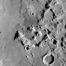 AS17-M-0447
