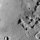 AS17-M-0448