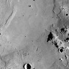 AS17-M-0449