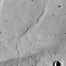 AS17-M-0451