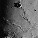 AS17-M-0455