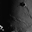 AS17-M-0456