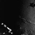 AS17-M-0457