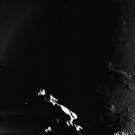 AS17-M-0458