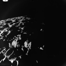 AS17-M-0464