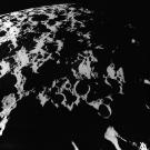 AS17-M-0466