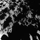 AS17-M-0467