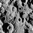 AS17-M-0472